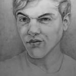 E (portret)