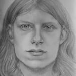 J portret